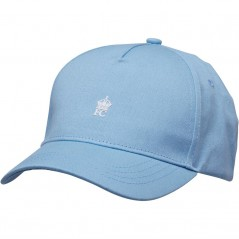 French Connection Crown Surf Blue/White