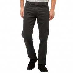 Onfire Bedford Cord Charcoal