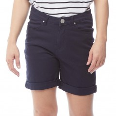 Onfire Twill Navy
