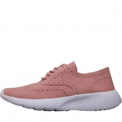 Onfire Casual Pink