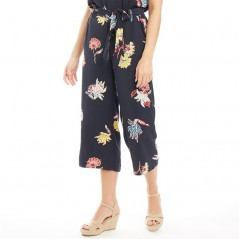 Only You Chris Culotte Palazzo Night Sky/Magnolia