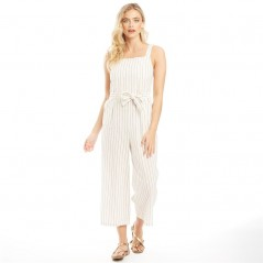 Only Canyon Strappy Cropped JumpCloud Dancer/Stripes Arab
