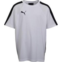 Puma Evo DryCELL T-White/Black