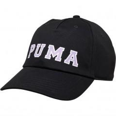 Puma College BB Puma Black