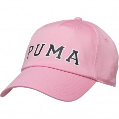 Puma College BB Prism Pink