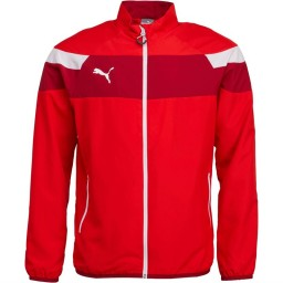 Puma Spirit II Red/White