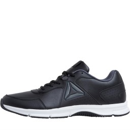 Reebok Express Runner SL Black/Ash Grey/Coal/White