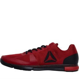 Reebok CrossSpeed TR 2.0 Rich Magma/Black/Primal Red