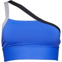 Reebok One Shoulder Acid Blue