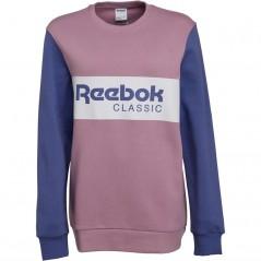 Reebok Classics SweatInfused Lilac