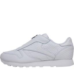 Reebok Classics Leather White