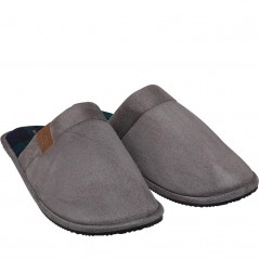 Ralph Lauren Summitt Grey Wool