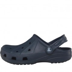Crocs Kids Ralen Navy