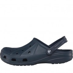 Crocs Adults Ralen Navy