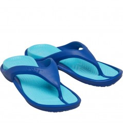 Crocs Athens Blue Jean/Pool