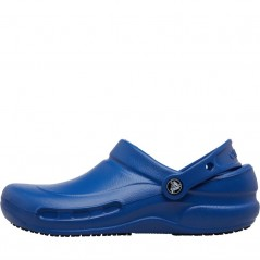 Crocs Bistro Blue Jean