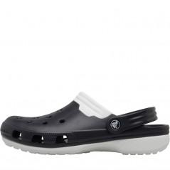 Crocs Duet Black