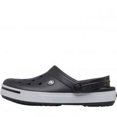 Crocs Crocband II Black/Black