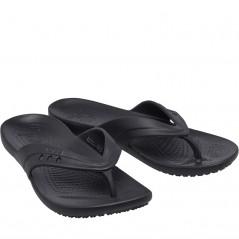 Crocs Kadee Black