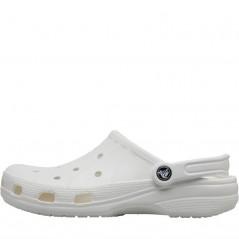 Crocs Ralen White