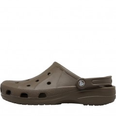 Crocs Ralen Walnut