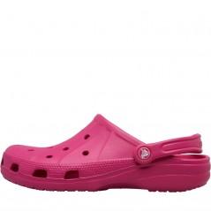 Crocs Ralen Candy Pink