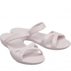 Crocs Kelli Barely Pink