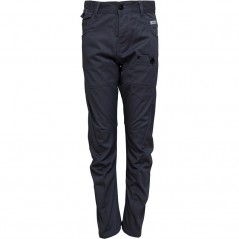 RipsJunior Liffy Twill Charcoal