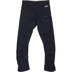RipsJunior Liffy Twill Navy