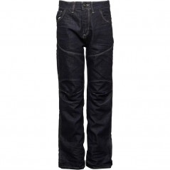 RipsJunior Cargo Relaxed Blue