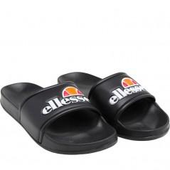 Ellesse Slide Black