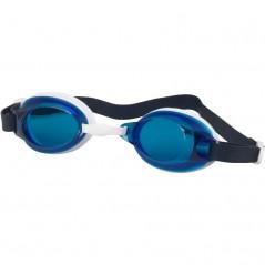 Speedo Jet Blue/White