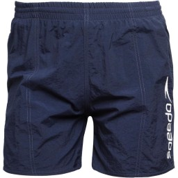 Speedo Scope 16 Water Navy