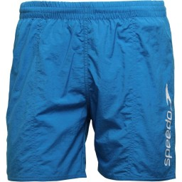 Speedo Scope 16 Water Blue