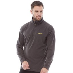 Stanley Workwear Micro Grey