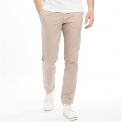 Ted Baker Clascor Classic Dusky Pink