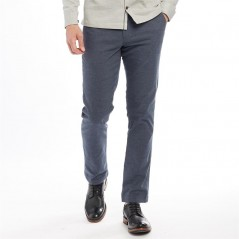 Ted Baker Clasmay Classic Textured Blue