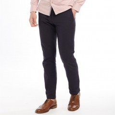 Ted Baker Koossic Classic Brushed Navy