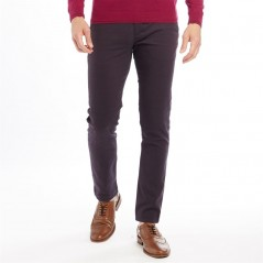 Ted Baker Maxchi Textured Purple