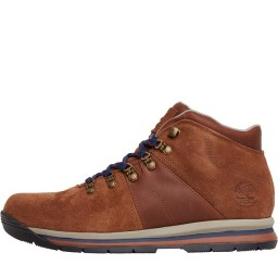 Timberland GT Rally Hiking Tortoise Shell