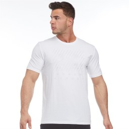 Under Armour Charged Big White