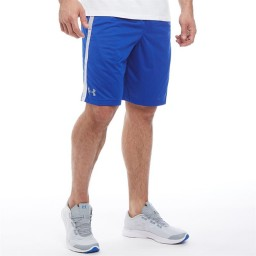 Under Armour HeatGear Tech Mesh Shorts