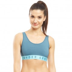 Under Armour Favourite Everyday Blue
