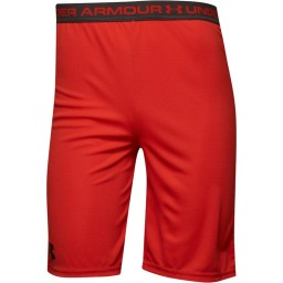 Under Armour Junior Tech Prototype 2.0 Red
