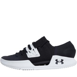 Under Armour Speedform AMP 3.00 Black