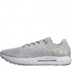 Under Armour HOVR Sonic NC White