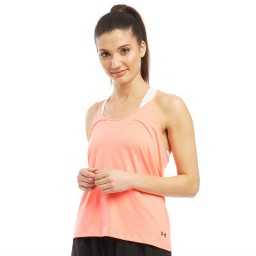 Under Armour Fashion Strappy Pink