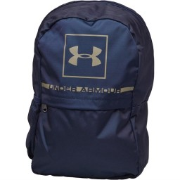 Under Armour Storm Project 5 Navy