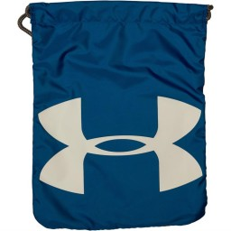 Under Armour Ozsee GymRoyal Blue/Grey