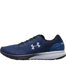 Under Armour Charged Escape 2 Blue